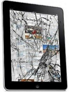 CPRipad-cracked-screen