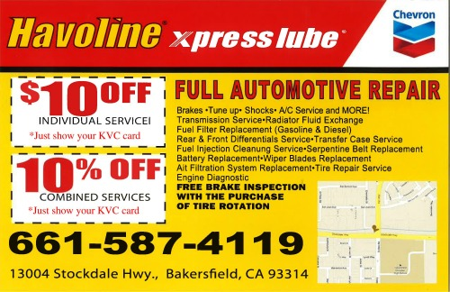 HAVOLINE AD 2 PAGES REVISED 2-page-1