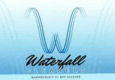 WATERFALL FRONT LOGO resized