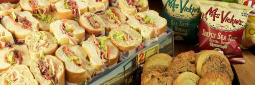 Jersey Mikes_catering-intro