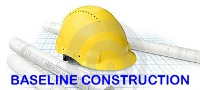 BASELINE CONSTRUCTION LOGO 200 x 90