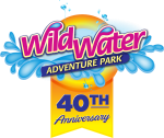 Wild_Water_Adventure_ParkLogo 150 x 126