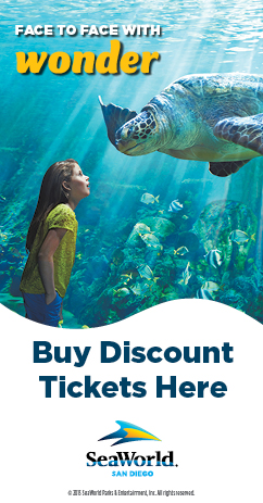 seaworld_1868 OBC April Banner Ad-1