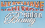 heat wave salon logo 150 x 94