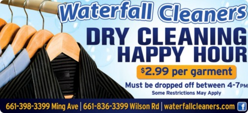 waterfall_cleaners_photo 500 x 227
