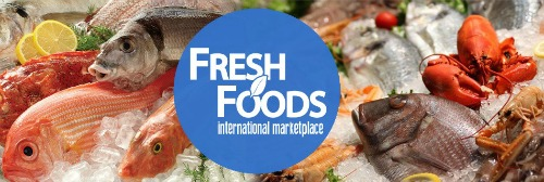 fresh_foods_ad_fish