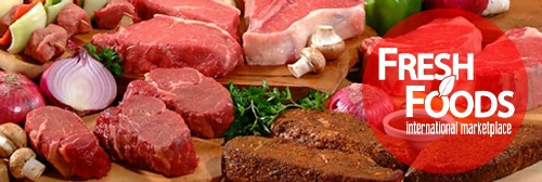 fresh_foods_ad_meat