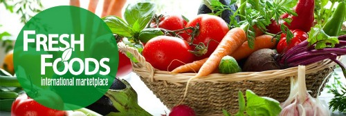 fresh_foods_ad_vegetables