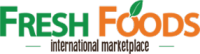 fresh_foods_logo