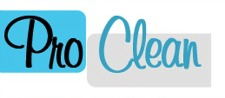 proclean display logo resized