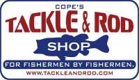 COPES TACKLE LOGO resized