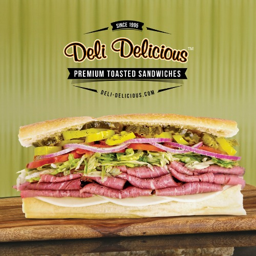 DeliD_6x6_Pastrami_poster_resized