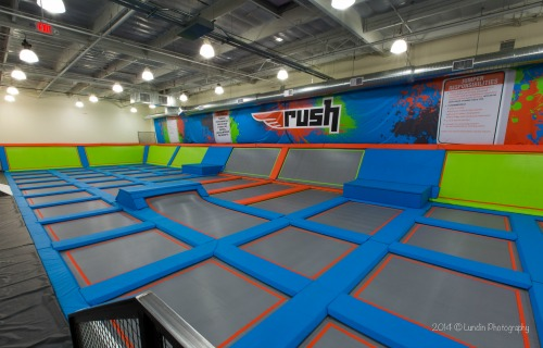 Rush_Air_Trampolines_resized