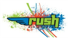Rush_air_Logo_resized