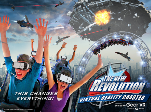 new_revolution_virtual_reality_coaster