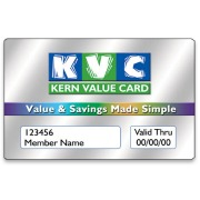 membership card with 00 date 180x180