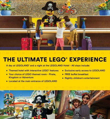 legoland-california-resort-corporate-sales-flyer-page-1 resized