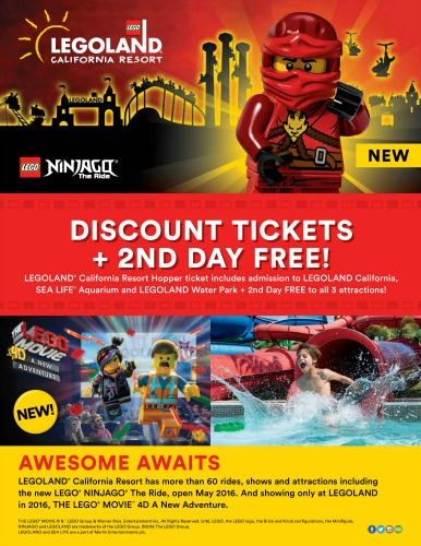 legoland-california-resort-corporate-sales-flyer