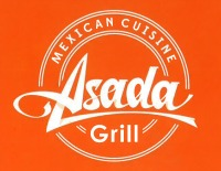 ASADA LOGO_resized