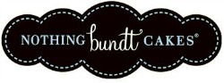 NOTHING BUNDT CAKES LOGO_resized
