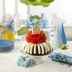 nothing_bundt_cake_birthday