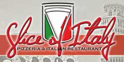 slice_of_italy_logo
