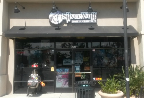 silver_wolf_storefront_resized