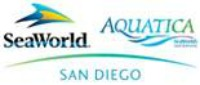 seaworld_aquatica_logo