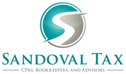 sandoval-tax-logo-resized